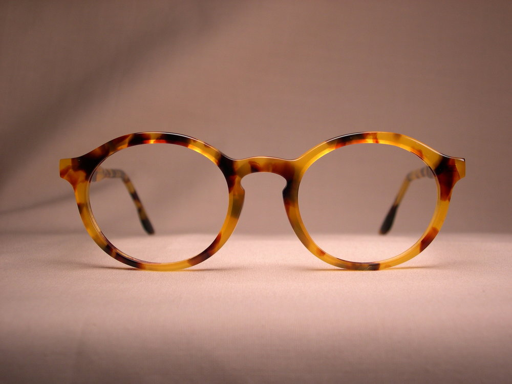 Indivijual-Custom-Glasses-32.jpg