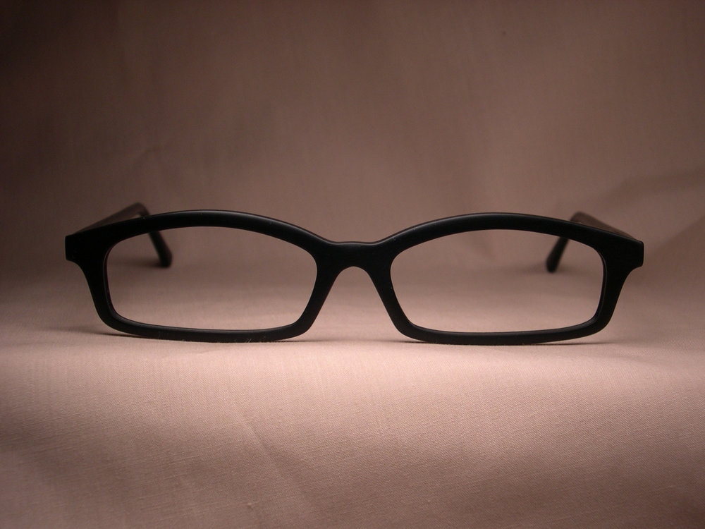 Indivijual-Custom-Glasses-40.jpg