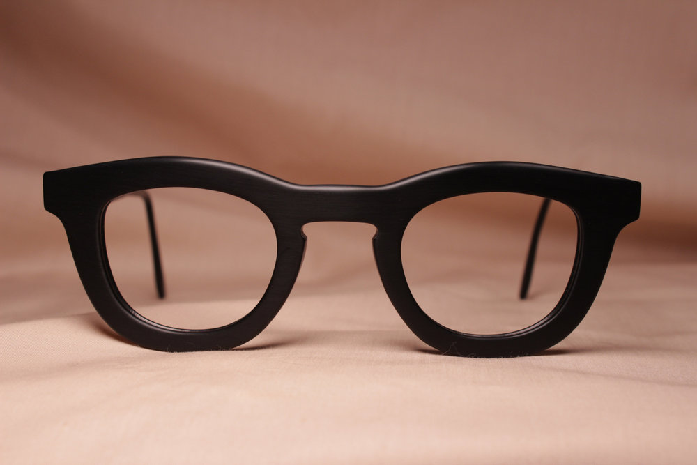 Indivijual-Custom-Glasses-42.jpg