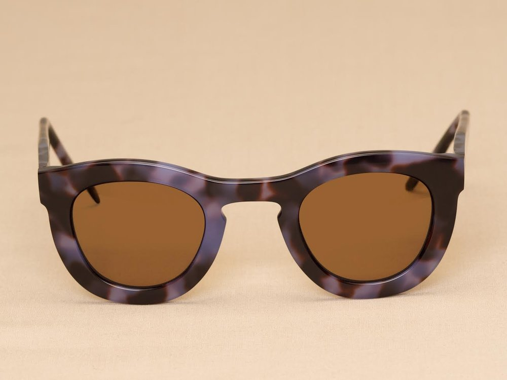 Indivijual-Custom-Sunglasses-1.jpg