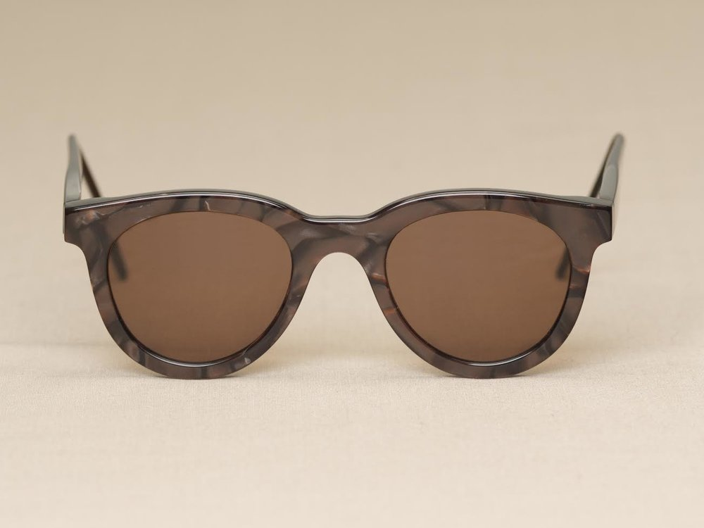 Indivijual-Custom-Sunglasses-2.jpg