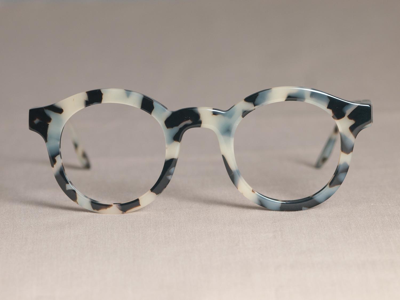 2f9dd59f1276 Indivijual-Custom-Glasses-1.jpg