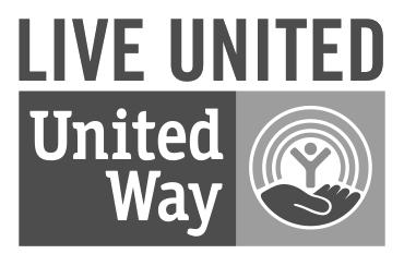 united way logo bw.png