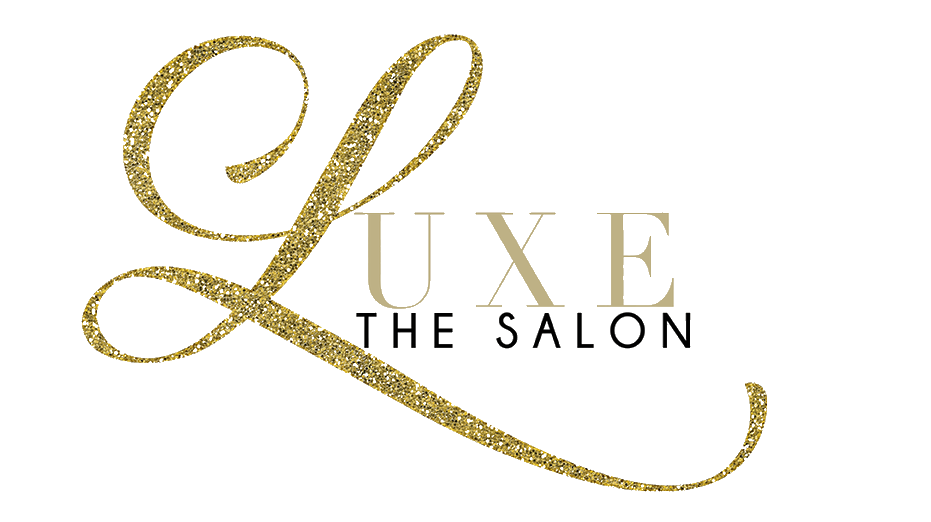 Luxe The Salon