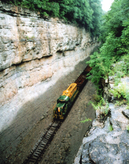 green_incline.jpg
