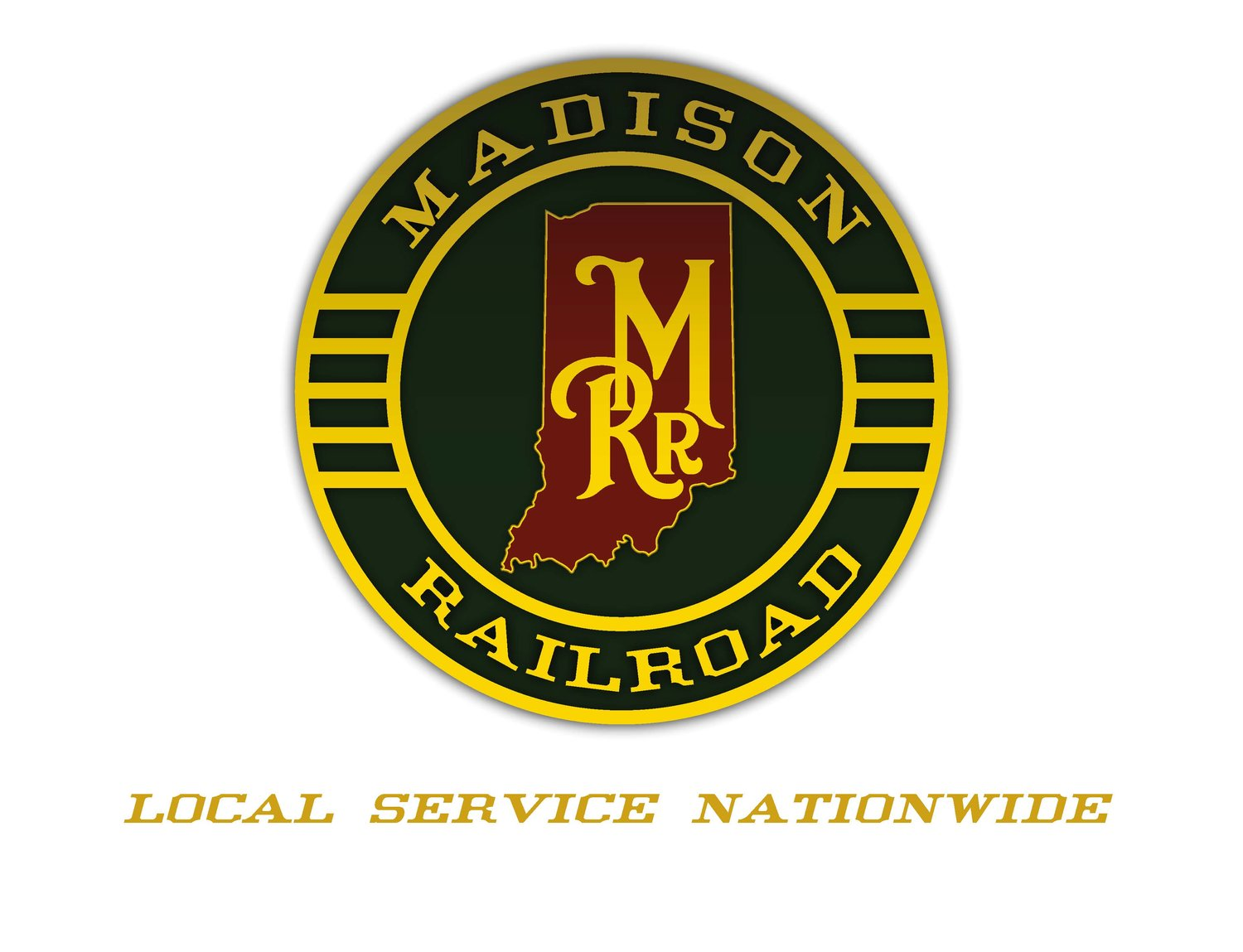 Madison Railroad