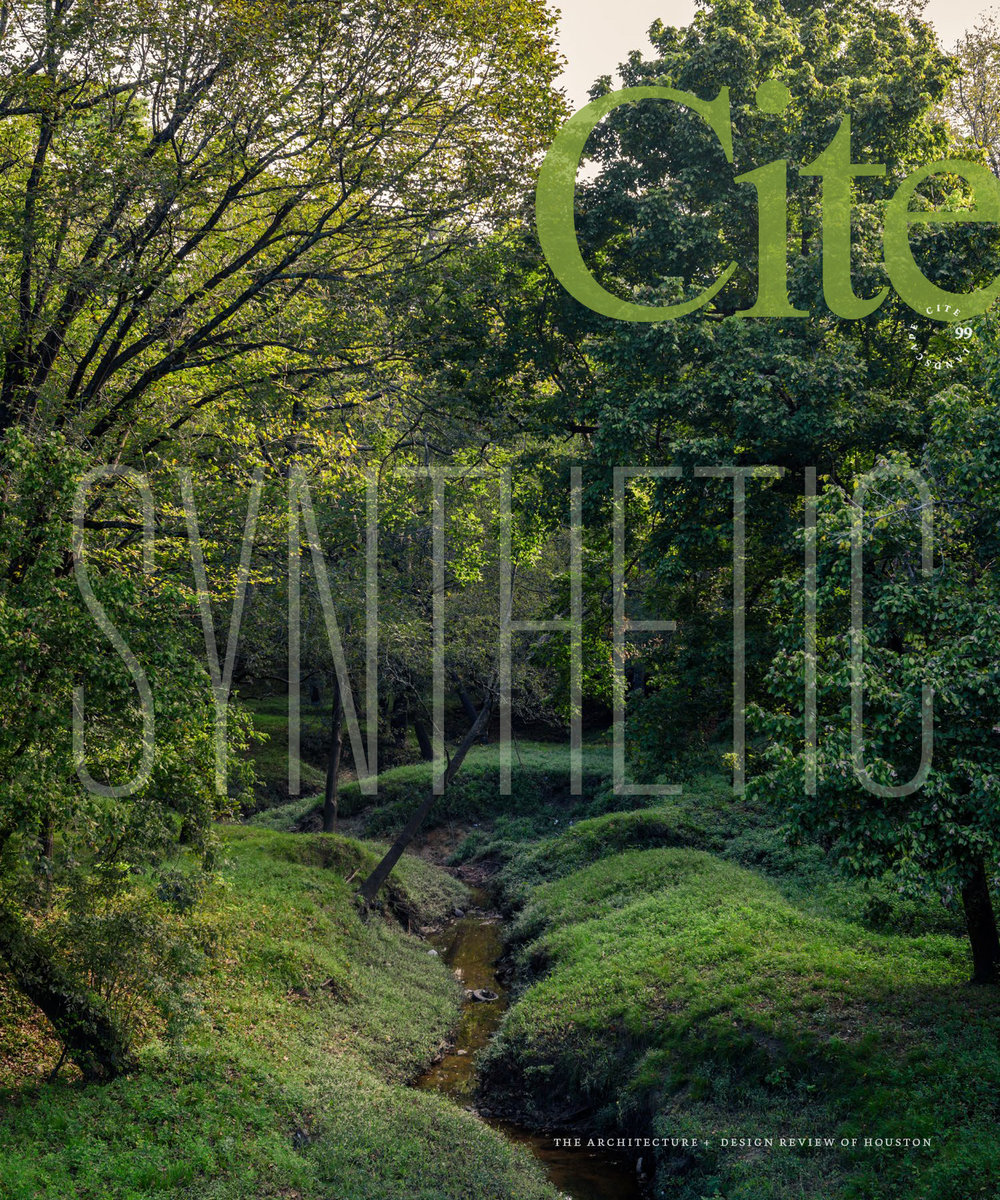 Cite 99 cover.jpg