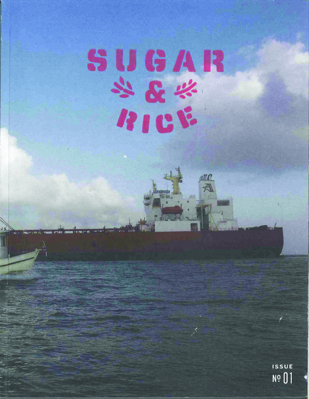 Sugar & Rice_The Bay Area-1.jpg