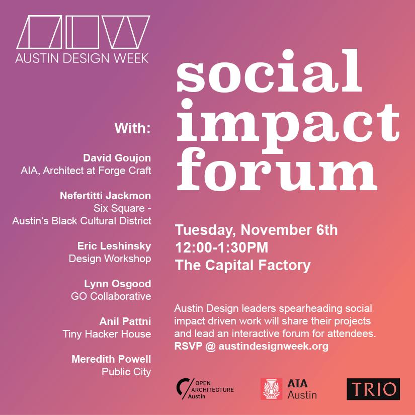 OAA - Flyer- social impact forum.jpg