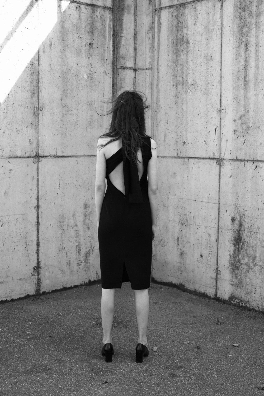one shoulder 2.jpg