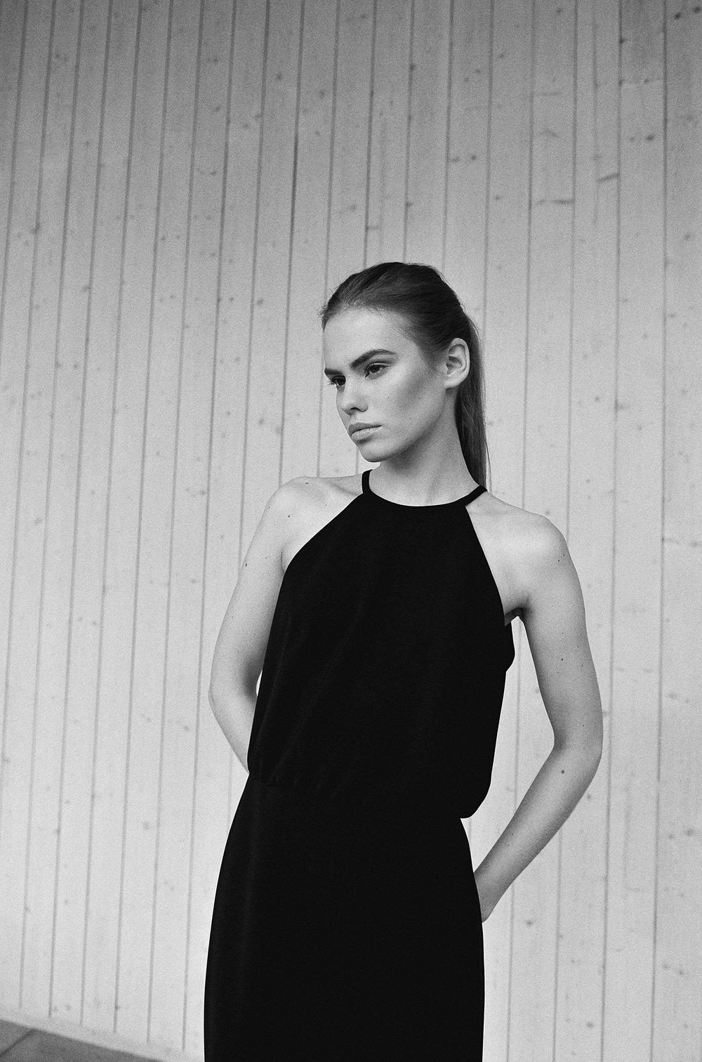 rhombus dress.jpg