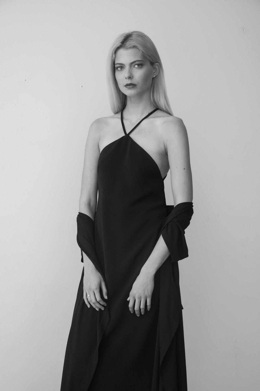 90's dress.jpg