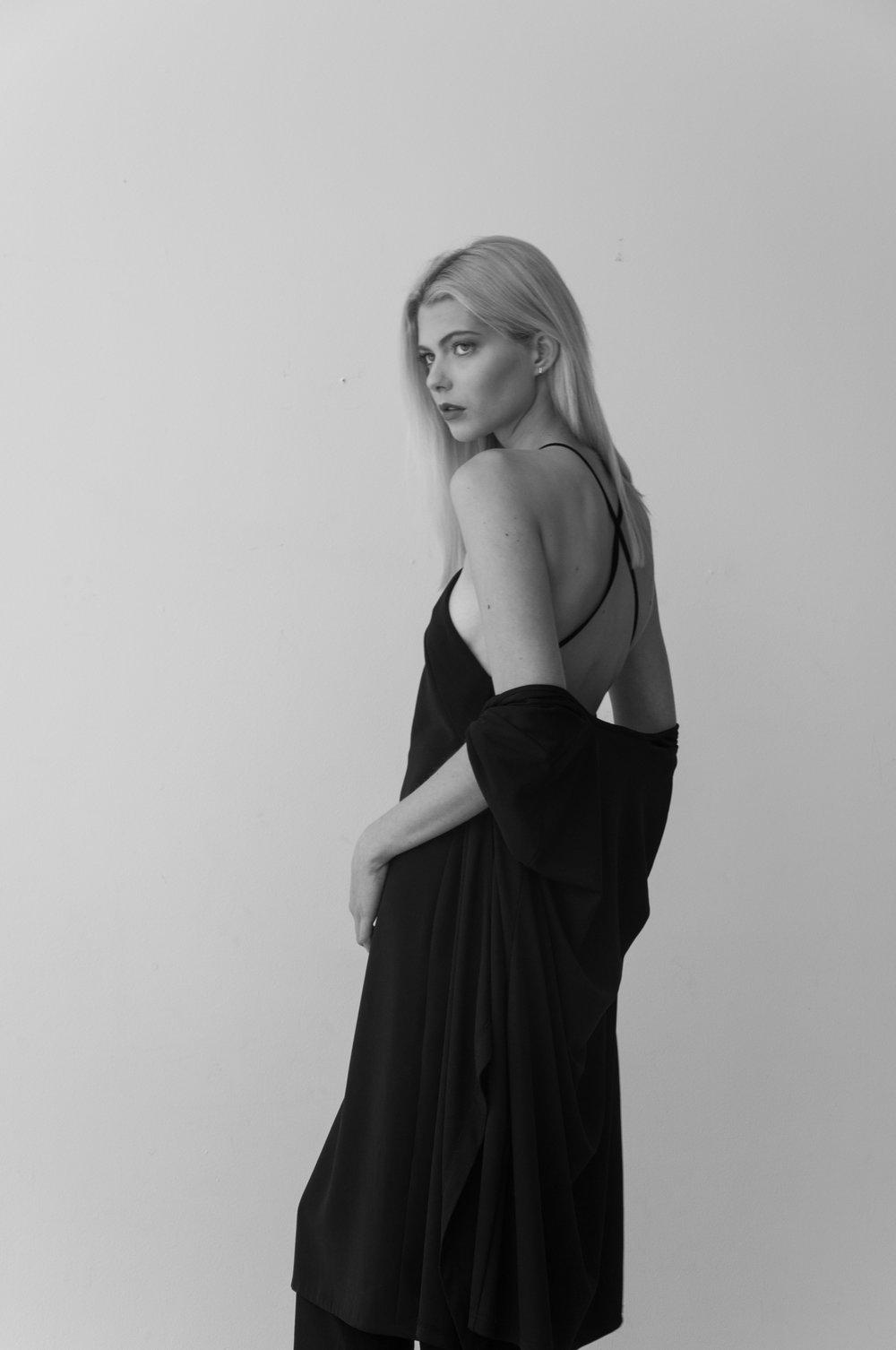 90s dress3.jpg