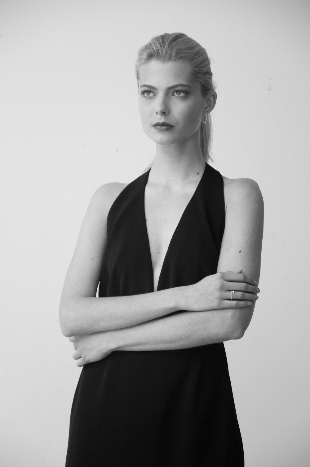 halter dress2.jpg