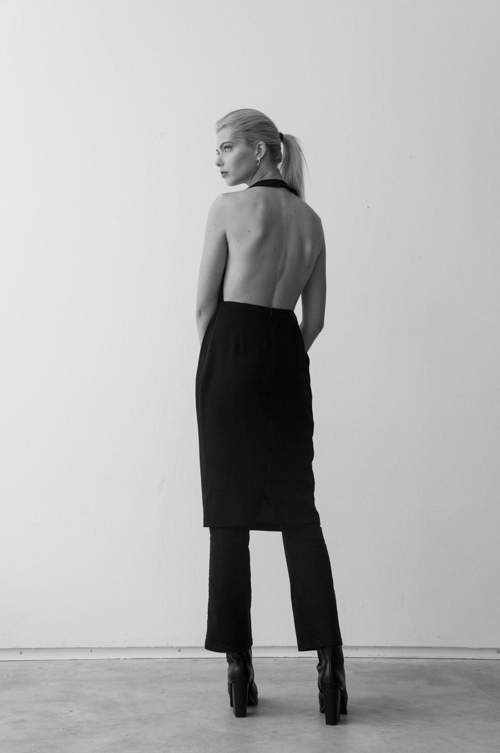 halter dress3.jpg