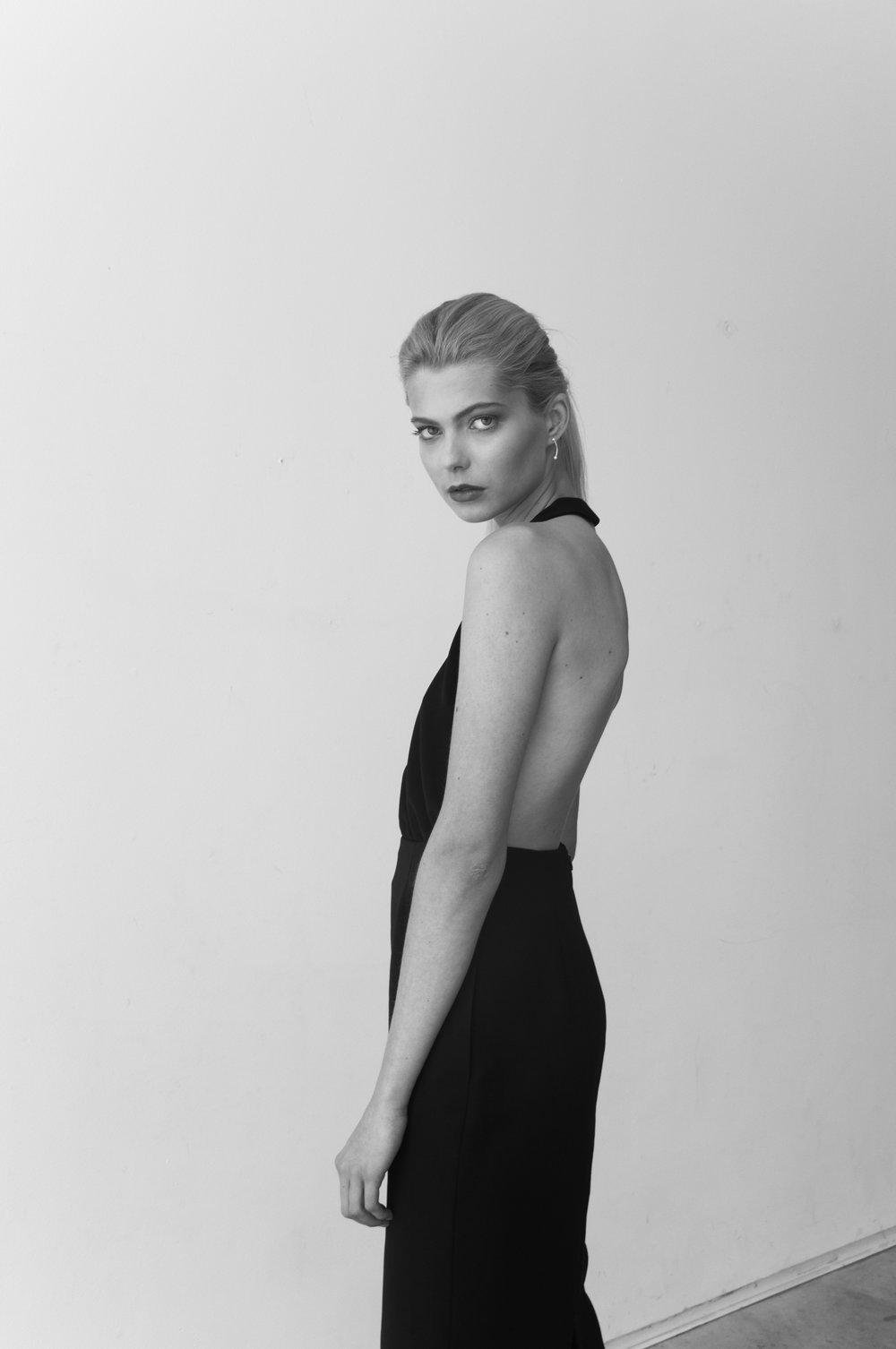 halter dress4.jpg