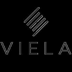 viela logo