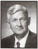 John Surr   1906-71