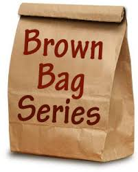 BROWN-BAG MCLE PRESENTATIONS  - Throughout 2018, SBCBA will host the popular one-hour brown-bag MCLE programs. They will be held at the San Bernardino Justice Center in Dept. S-3, from 12:00p to 1:00p on the 2nd Tuesday of each month. Programs are free to members and court staff, $10 to all others. Email: rsvp@sbcba.org or call 909.885.1986 to sign up.
