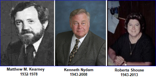 kearny-nydam-shouse.png