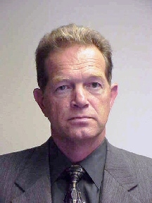2005 - Judge Christopher J. Warner Superior Court of San Bernardino (Ret.)May 12, 2005