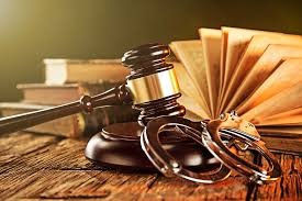 About the SBCBA Criminal Law Section...    Section Chairs:  Mike Abacherli; Sarah Powell   Meeting schedule:  4th Wednesdays of each month, 12 noon to 1:30p   Location:  San Bernardino Justice Center,  Courtrooms TBA.    Cost:  Free to SBCBA members and Court Staff, $10 to all others.