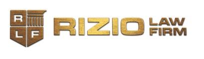Rizio-Law-Firm-Logo.jpg