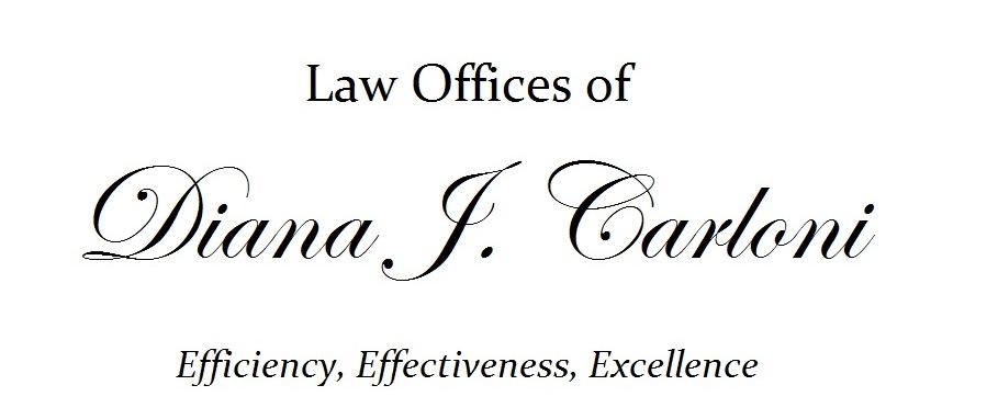 Carloni-Law.jpg