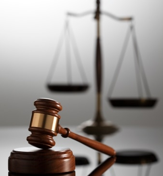- SBCBA's Criminal Law Section is pleased to announce our MCLE Section Meetings, calendared on the 4th Wednesday of each month.at 12 noon in Dept. S-1 of the San Bernardino Justice Center. Criminal Symposium scheduled for April 19!