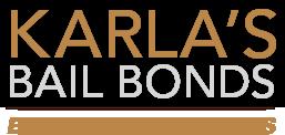 Karlos_Logo.png