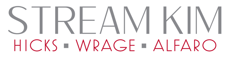 StreamKim_Logo.png