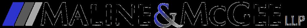 Maline-McGee-Logo.png