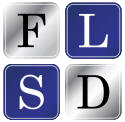 FLSD.png