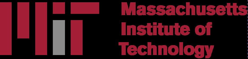 MIT-logo_new.png