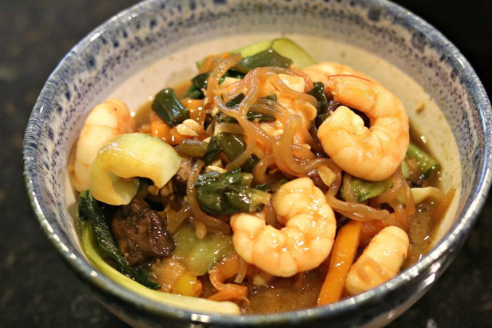 Shrimp Lo Mein.jpg