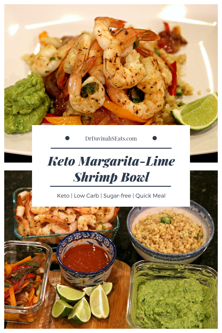 Keto Margarita-Lime Shrimp Bowl.png