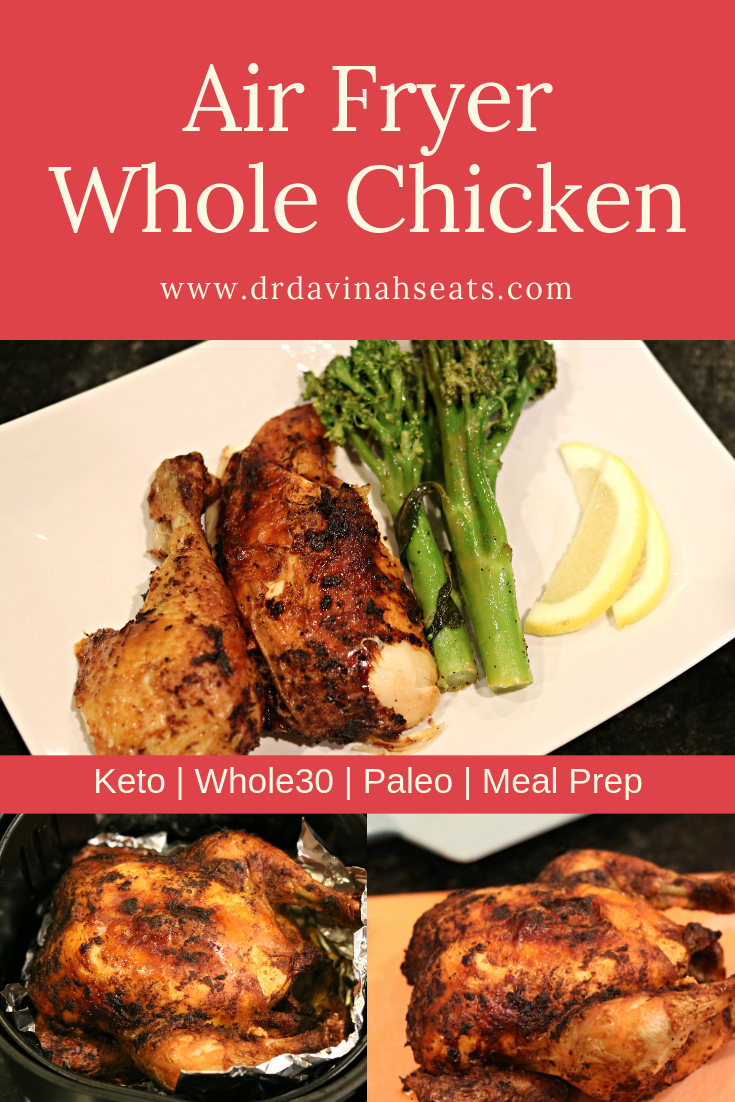 Air Fryer Whole Chicken.png