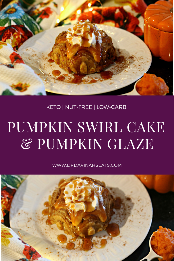 Pumpkin_Swirl_Cake_V2.png