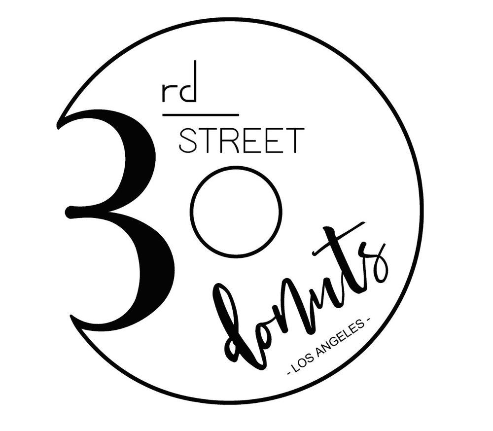 3rd street logo.png