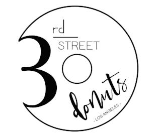 3rd street logo.jpg