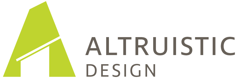 Altruistic Design