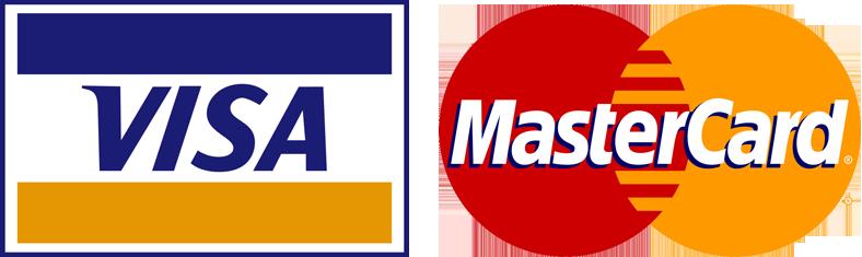Mastercard-PNG-Image-63744.png