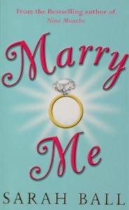 MarryMeCoverLowResWebsite.jpg