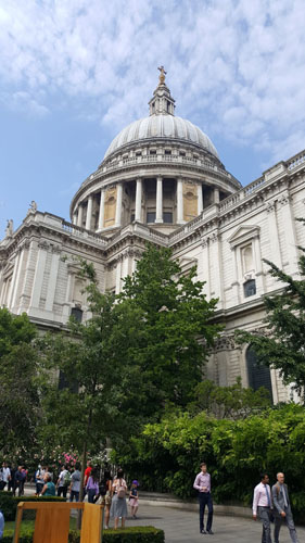 StPauls_Small_edited-1.jpg