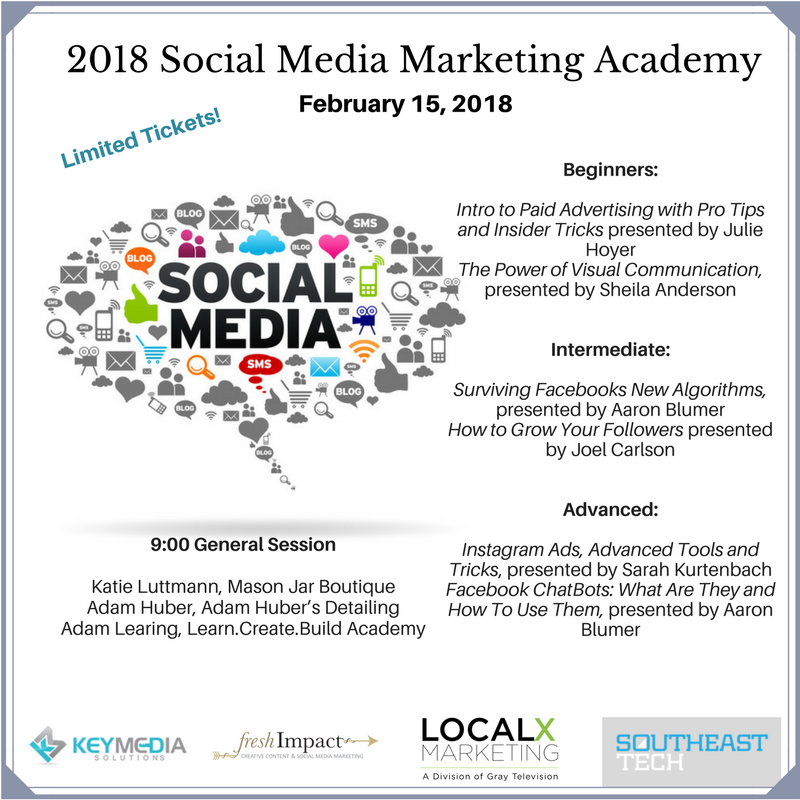 Copy of Social Media Marketing Academy (3).png