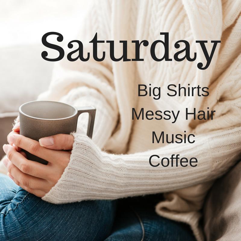 Saturday.png