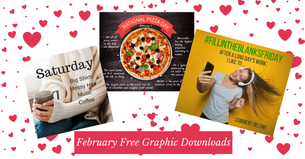 February Free Graphic Downloads.png