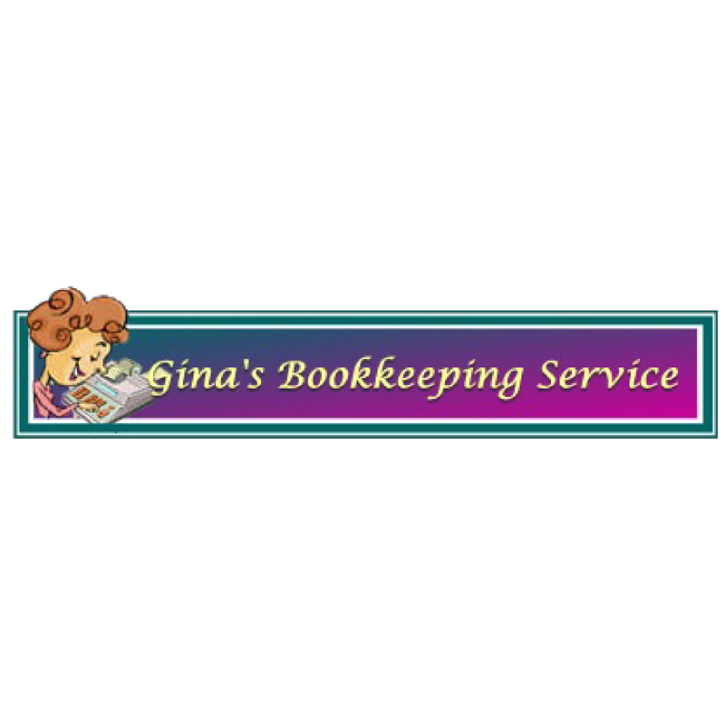 Gina's Bookkeeping Service