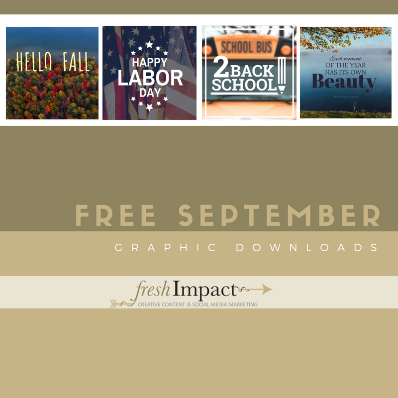September Free Graphic Downloads (1).png