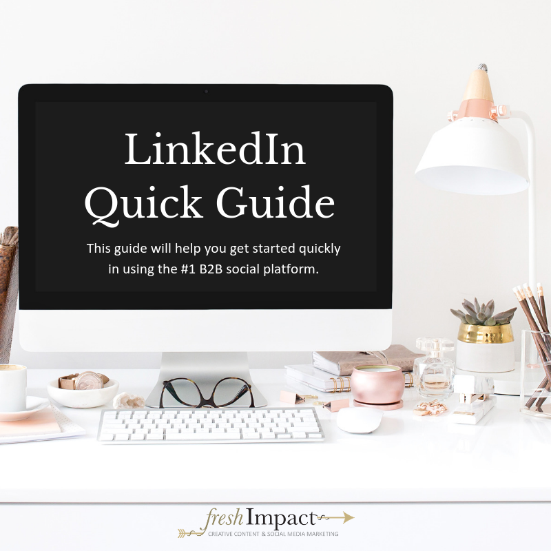 LinkedInQuick Tips (1).png
